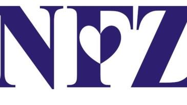 cropped-logo-nfz-ok1.jpg